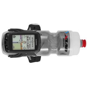 XLAB Torpedo Kompact 500 Hydration System black